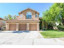 View 8413 Eagle Eye Ave Las Vegas NV
