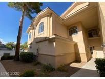 View 3555 Meridale Dr # 2151 Las Vegas NV