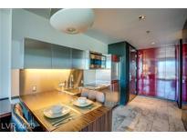 View 4381 Flamingo Rd # 38303 Las Vegas NV