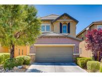 View 6455 Raven Springs St Las Vegas NV