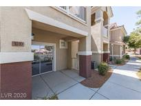 View 5855 Valley Dr # 1010 North Las Vegas NV