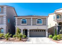 View 6078 Thistle Meadow Ave Las Vegas NV