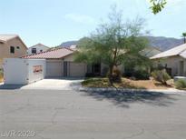 View 1494 Deerford Cir Las Vegas NV