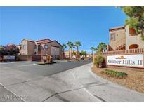 View 9580 Reno Ave # 209 Las Vegas NV