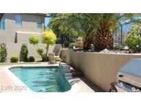 View 2725 Laguna Seca Ave Henderson NV
