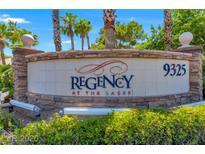 View 9325 Desert Inn Rd # 179 Las Vegas NV