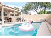 View 1727 Christy Ln Las Vegas NV
