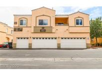 View 3921 Pepper Thorn Ave # 102 North Las Vegas NV
