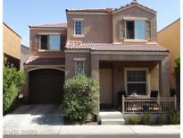 View 6632 Churnet Valley Ave Las Vegas NV