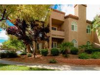 View 9325 Desert Inn Rd # 112 Las Vegas NV