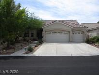 View 11209 Sandy Grove Ave Las Vegas NV