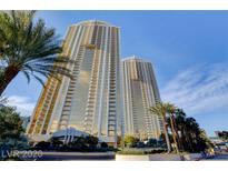 View 135 Harmon Ave # 1520 Las Vegas NV
