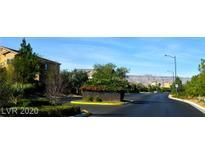 View 8206 Minots Ledge Ave Las Vegas NV