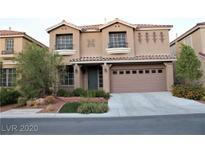 View 9732 Fox Estate St Las Vegas NV
