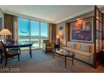 View 145 Harmon Ave # 2806 Las Vegas NV