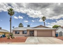 View 7237 Tempest Pl Las Vegas NV