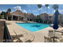 View 5201 Torrey Pines Dr # 1226 Las Vegas NV