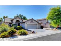 View 5541 Azure Ridge Dr Las Vegas NV