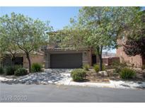 View 9337 Wild Lariat Ave Las Vegas NV