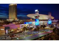 View 2000 Fashion Show Dr # 5401 Las Vegas NV