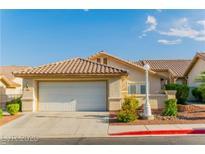 View 9333 Mount Bret Ave # 101 Las Vegas NV