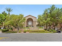 View 5415 W Harmon Ave # 1147 Las Vegas NV