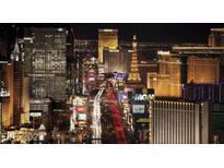 View 2000 Fashion Show Dr # 4708 Las Vegas NV