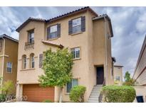 View 4765 Bayham Abbey Ct Las Vegas NV
