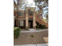 View 7716 Constanso Ave # 103 Las Vegas NV