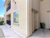 View 6655 Caporetto Ln # 101 North Las Vegas NV