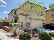 View 7716 Ashby Gate St Las Vegas NV