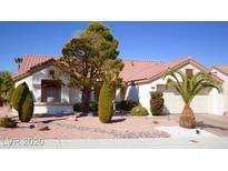 View 8824 Stan Crest Dr Las Vegas NV