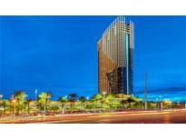 View 4381 Flamingo Rd # 17301 Las Vegas NV
