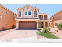 View 6643 Musette Ave Las Vegas NV