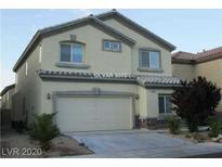 View 9700 Marcelline Ave Las Vegas NV