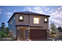 View 313 Borgato # 34 Las Vegas NV