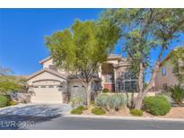 View 10628 Porta Romana Ct Las Vegas NV