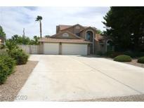 View 6755 Coley Ave Las Vegas NV