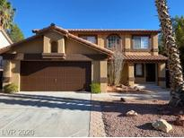 View 959 Flapjack Dr Henderson NV