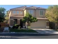 View 9550 Grove Ridge Ave Las Vegas NV