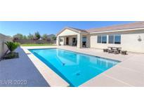 View 8336 Sweetwater Creek Way Las Vegas NV