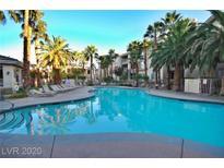 View 7143 Durango Dr # 305 Las Vegas NV