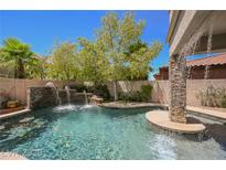 View 845 Veramar Ct Henderson NV