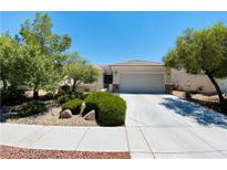 View 7450 Widewing Dr North Las Vegas NV