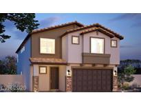 View 325 Borgato Ct # L35 Las Vegas NV