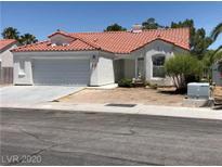 View 4018 Herblinda Ln North Las Vegas NV