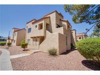 View 2977 Juniper Hills Bl # 104 Las Vegas NV