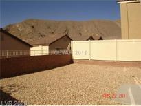 View 10719 Attleboro Park Ave Las Vegas NV
