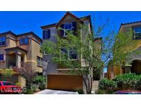 View 9512 Color Rock Ct Las Vegas NV