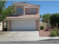 View 7929 Dover Shores Ave Las Vegas NV